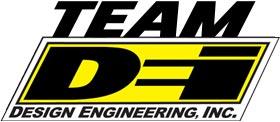 dei-team-logo.jpg